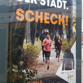 Bild zu Sport Scheck in Kassel