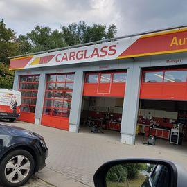 Carglass GmbH Wismar in Wismar in Mecklenburg
