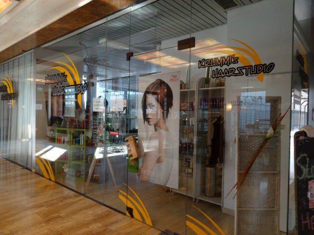 Bilder Und Fotos Zu Hkz Pergola Klinik Gmbh Co Betriebs Kg In