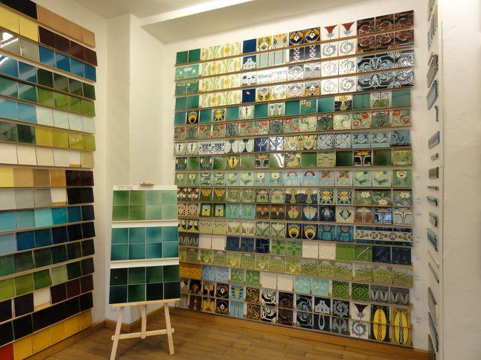 Golem Baukeramik golem gmbh kunst und baukeramik fliesenfachhandel in berlin das
