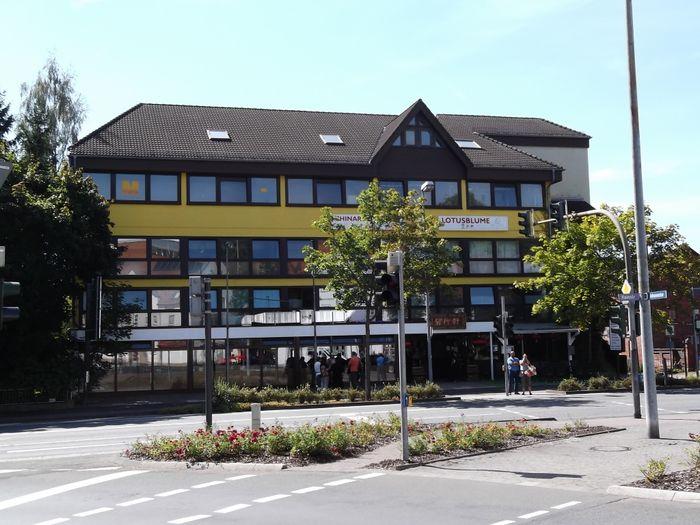 Koch Fußboden Bad Hersfeld ~ Lotusblume china restaurant bewertungen bad hersfeld