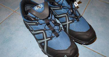 Haix Schuhe in Mainburg