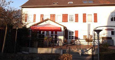 Brauhaus Knallhütte - Hütt Gastro Bettenhäuser KG in Knallhütte Stadt Baunatal