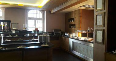 Hotel Asam GmbH & Co. KG in Straubing