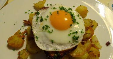 Restaurants Kneipen Cafes Bewertungen In Speyer Golocal