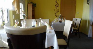 Restaurant Seeblick Terassen-Café Inh. Fam. Zacke in Bad Kleinen