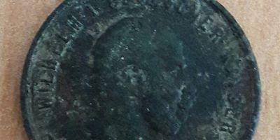 Preußisches Kriegerdenkmal Zörbig in Zörbig