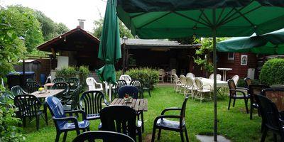 Kohlrabi Bar in Bad Hersfeld