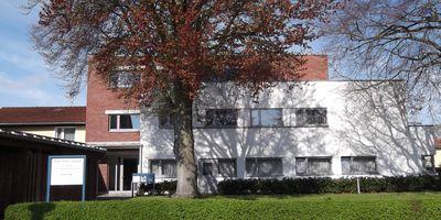 Klauß Silke Dipl.-Med. Fachärztin für Allgemeinmedizin in Rheinsberg in der Mark