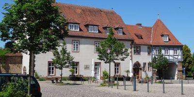 La Copa Weinstube Gastronomiebetrieb, Silvia Naumann in Ziegenhain Stadt Schwalmstadt