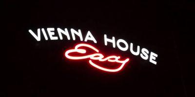 Vienna House Easy Bad Oeynhausen in Bad Oeynhausen