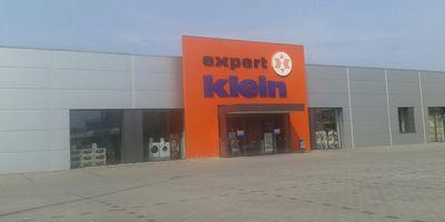 Expert Klein GmbH in Bad Hersfeld