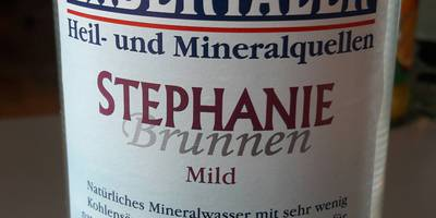 Labertaler Heil- u. Mineralquellen Getränke Hausler GmbH in Schierling