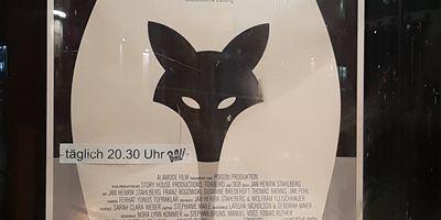 Bali Kinos GmbH Verwaltung Kino in Kassel