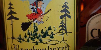 Feinste Harzer Spezialitäten Inh. Martine Sühl in Wernigerode