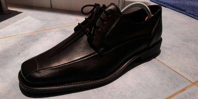 Lloyd Shoes GmbH & Co.KG FOC in Kirchheim in Hessen