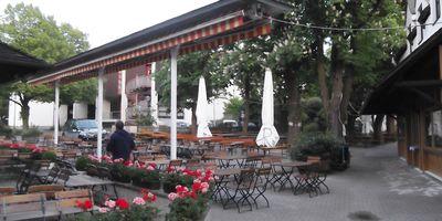 Hotel Gasthof zur Mühle GmbH in Ismaning