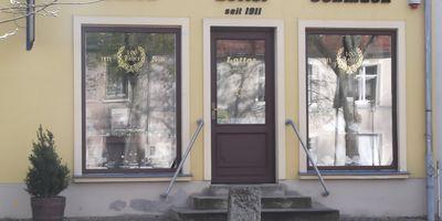 Lotter Frank Uhren und Schmuck in Rheinsberg in der Mark