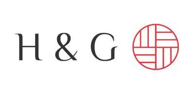 H&G Einzelhandel in Langenhagen
