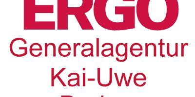 ERGO Versicherung Burba, Kai-Uwe in Dresden