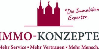 IMMO-Konzepte-Immobilien GmbH in Schwerin in Mecklenburg
