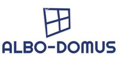 ALBO-DOMUS Unternehmergesellschaft mbH in Bochum