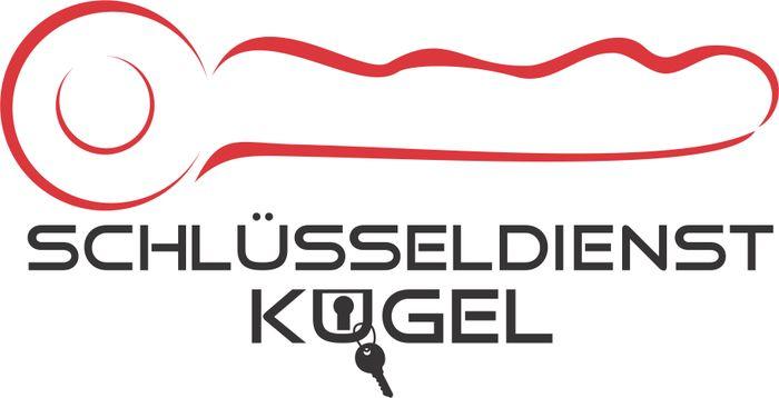 kugel schl sseldienst in berlin wedding im das. Black Bedroom Furniture Sets. Home Design Ideas