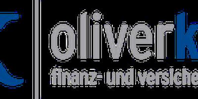 Kania Oliver Versicherungs- und Finanzmakler in Steinhagen in Westfalen