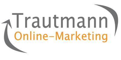 Trautmann Online-Marketing in Achim bei Bremen