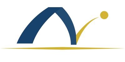 Neufeldimmobilien - Immobilienfinanzierung in Singen am Hohentwiel