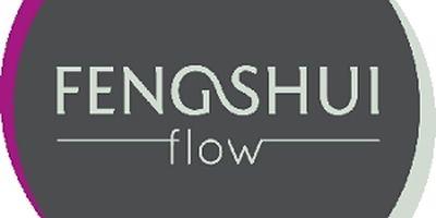 Feng Shui Flow in Frankfurt am Main