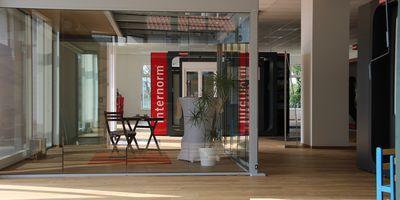 BFP GmbH in Offenburg