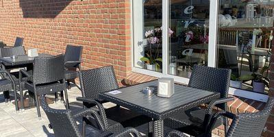 Eiscafe Liburna GbR in Bad Bramstedt