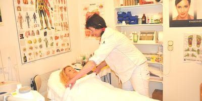 Kosmetikstudio la jeunesse in Wilhelmshaven