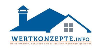 Hausverwaltung Lübeck Wertkonzepte Olaf Wilck in Lübeck