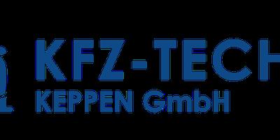 KFZ-Technik Keppen GmbH Autowerkstatt in Birkenfeld an der Nahe