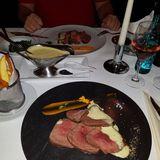 Steakhaus Marzahn in Berlin