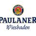 Paulaner in Wiesbaden