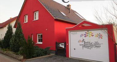 Werbung & Akquise Crossmedia - WordPress Webdesign in Egelsbach