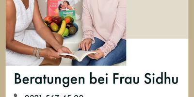 KAYA VEDA GmbH Ayurvedische Spezialkosmetik in Augsburg