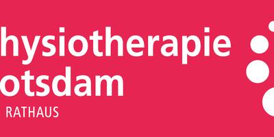 Physiotherapie Potsdam am Rathaus in Potsdam