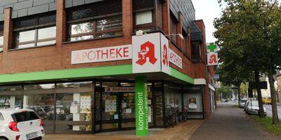 Andreas-Apotheke in Delmenhorst