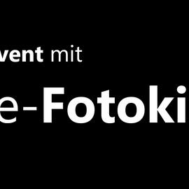 Bild zu Die-Fotokiste.info in Bad Waldsee
