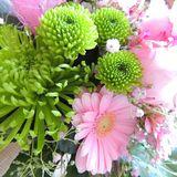 Die Blume Inh. P. Ac Floristik in Essen