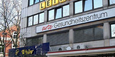Grüne' s Leihhäuser Inh. Hermann Grüne KG in Duisburg