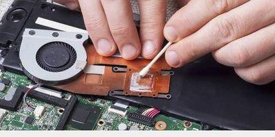 Smile Repair - Notebook Reparatur Berlin in Berlin