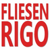 Fliesen Rigo, Fliesenleger in Wiesbaden Mainz-Kostheim