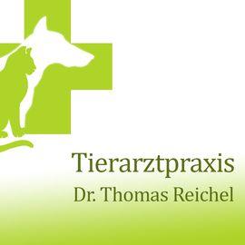 Reichel Thomas Dr. Tierarztpraxis in Jena