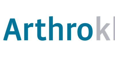 ArthroKlinik Augsburg GbR in Augsburg