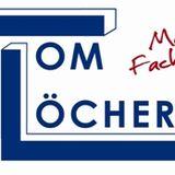 Tom Löcher, Bauunternehmung in Straelen